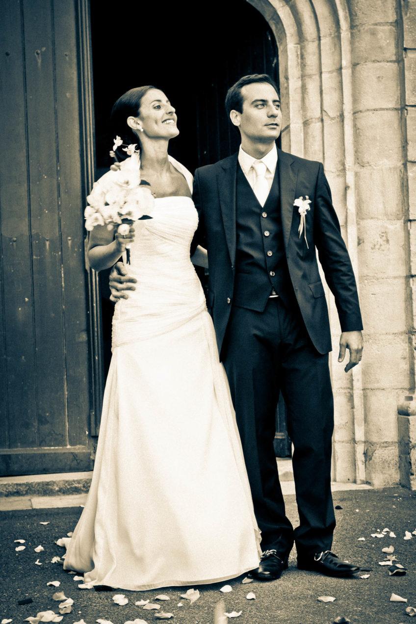 Mariage_Sophie & Matthieu-1