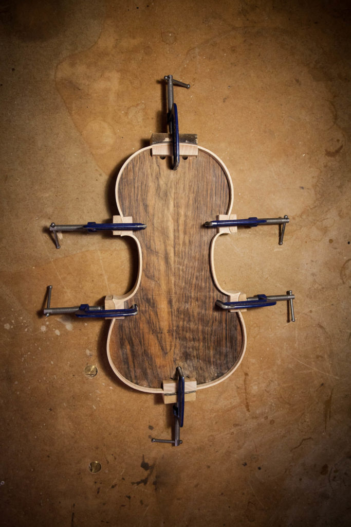 Antoine Lescombe_Luthier-1