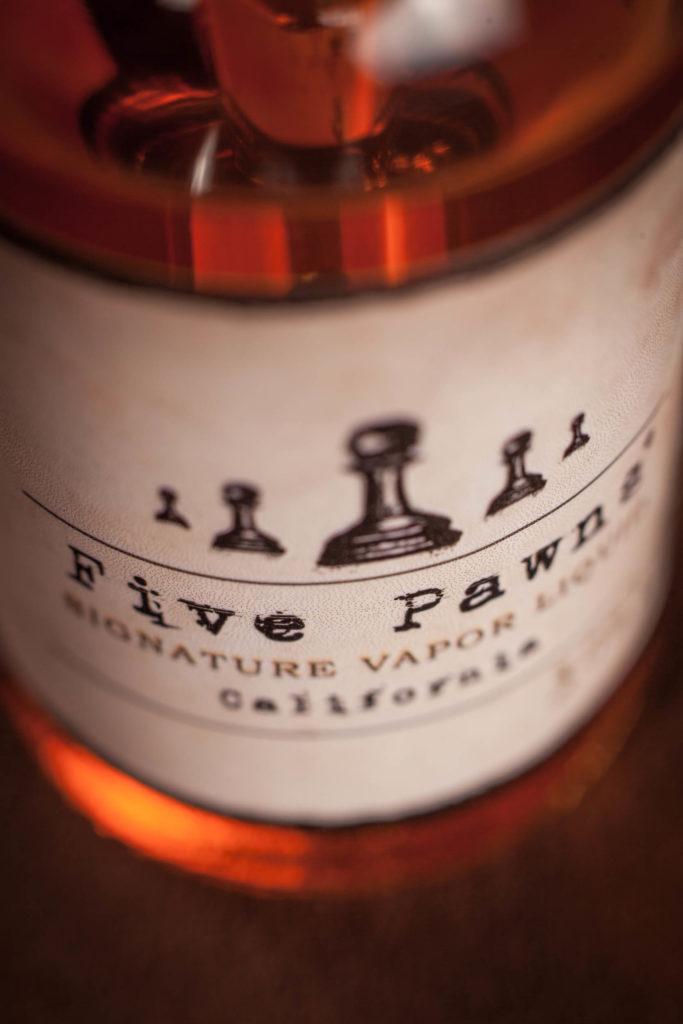 E-Liquide_Five Pawns-1