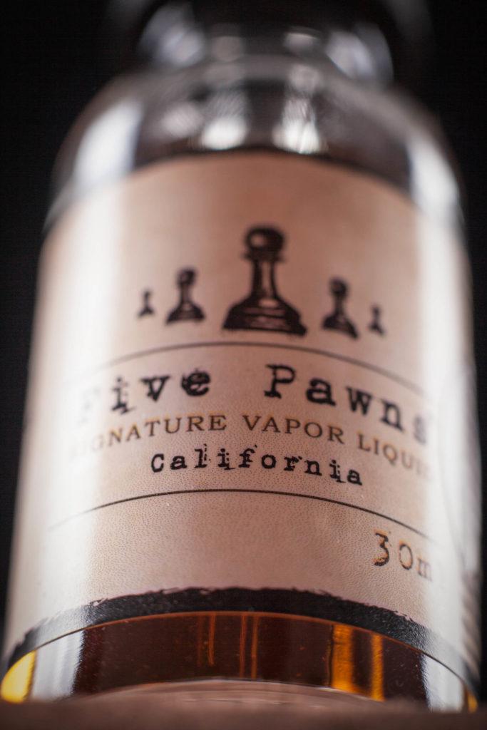 E-Liquide_Five Pawns-2
