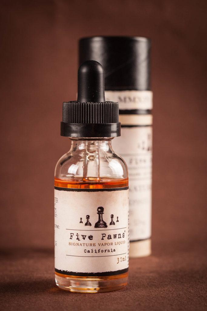 E-Liquide_Five Pawns-3
