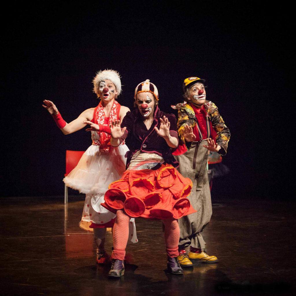 Les Clowns Stéthoscopes-2