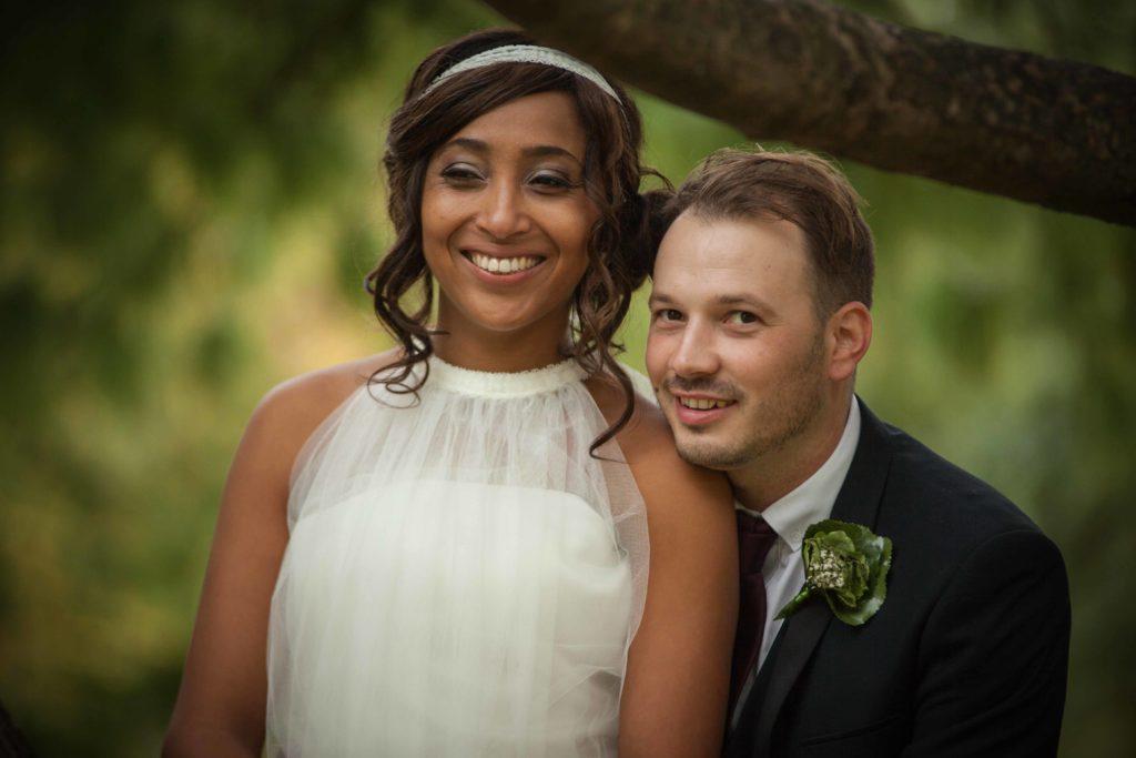 Mariage_Sihame & Matthieu-1