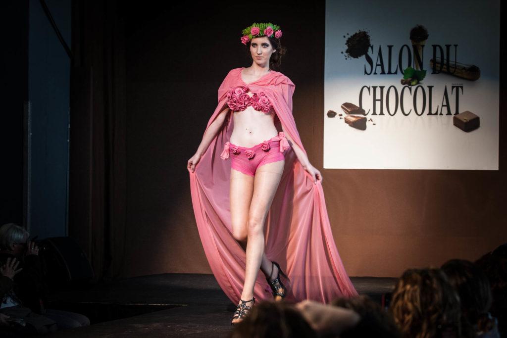 Salon du Chocolat_Bordeaux-3