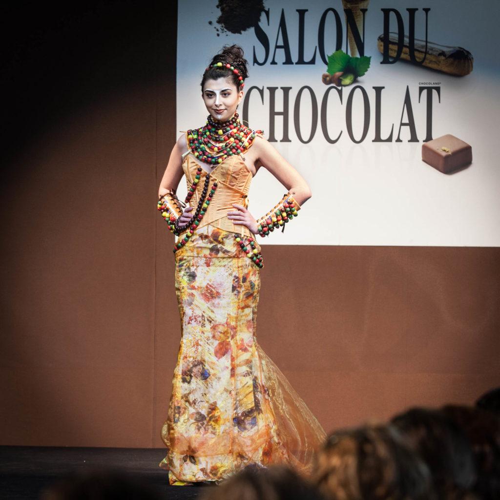 Salon du Chocolat_Bordeaux-7